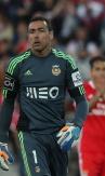 I Liga: Rio Ave Fc Vs Sl Benfica