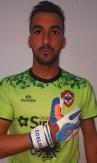 Coelho