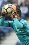 I Liga: Fc Porto Vs Fc Paos De Ferreira