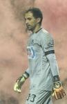 I Liga : Boavista Vs Benfica