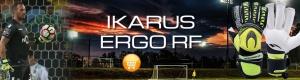 Ikarus_ergo_rf