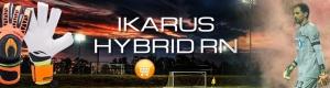 Ikarus_hybrid_rn