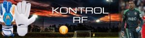 Kontrol_rf