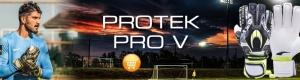 Protek_pro_5