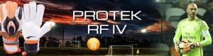 Protek_rf_4