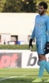 Andre-moreira2