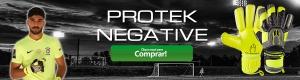 Protek-negative_site