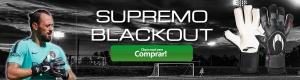 Supremo-blackout_site
