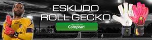Eskudo_site