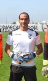 Jorge-silva