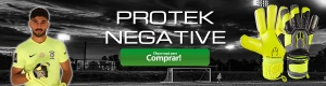 Protek-negative_site