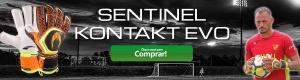 Sentinel_kontakt_evo_site